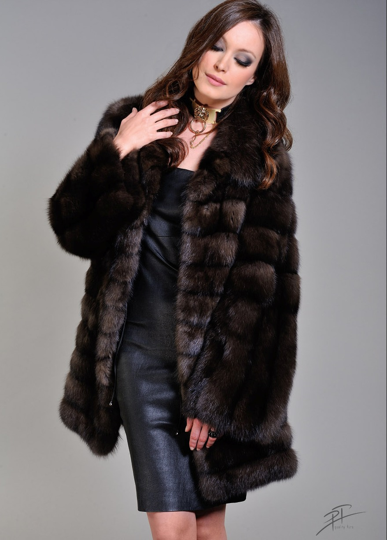 Фотографии Норковые шубы Купить шубу Greek-Furs.com 11 альбомов ВКонтакте